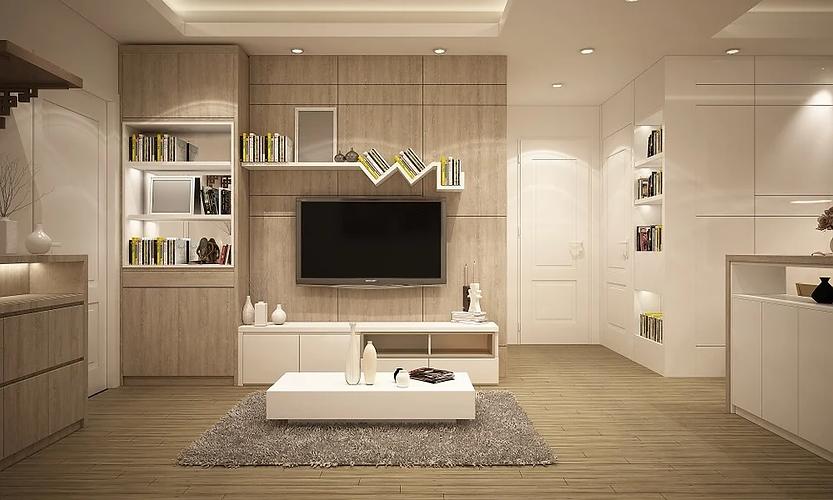 furniture-998265_960_720.webp