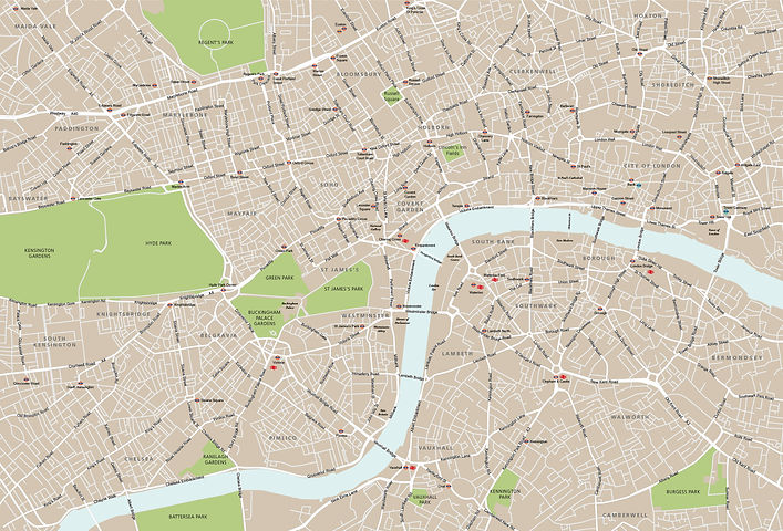 Maproom-Central-London-major-features-4.