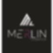 merlin cooper.png