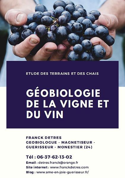 Flyer_Géobiologie_de_la_vigne_et_du_vin.