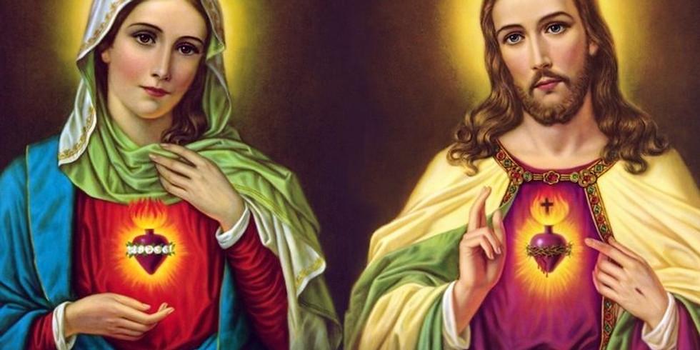 LECTURE LES LETTRES DU CHRIST