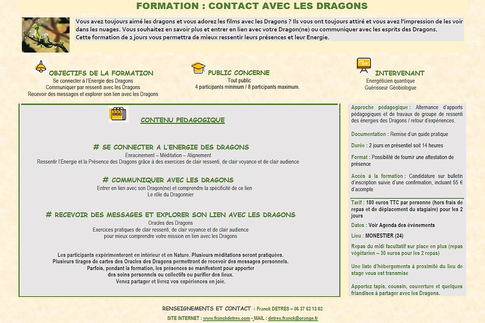 Formation contact avec les dragons.jpg