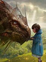 dragon petite fille.jpg