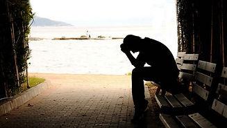 Persona-Deprimida.jpg