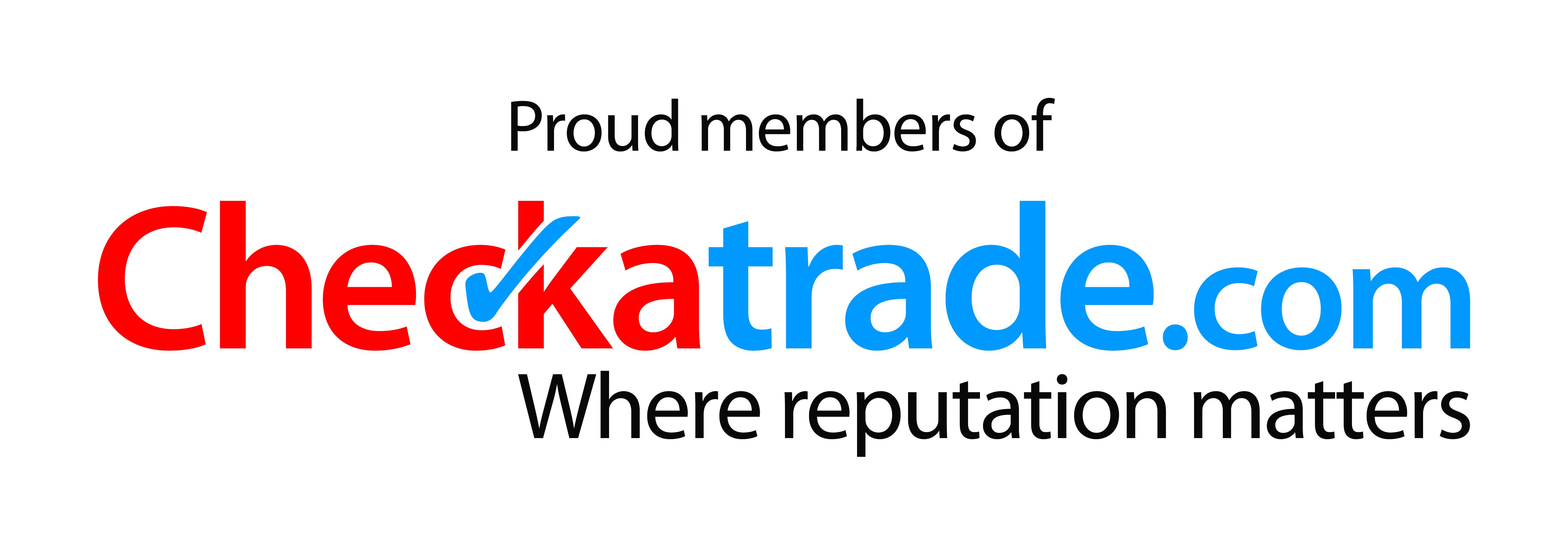 Proud Members
