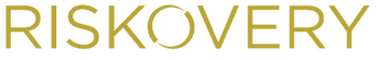 riskovery_logo_lores_png.png