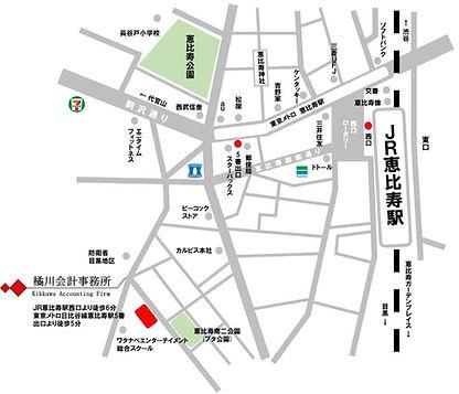W1024Q75_讖伜キ昜シ夊ィ亥慍蝗ウ-min-min.jpg