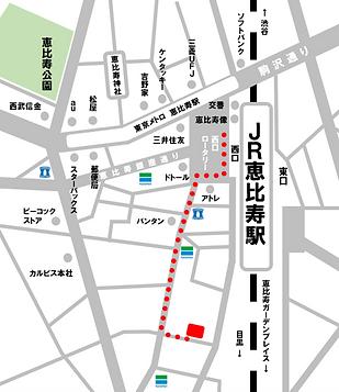 W836Q75_【新住所】簡易地図.png