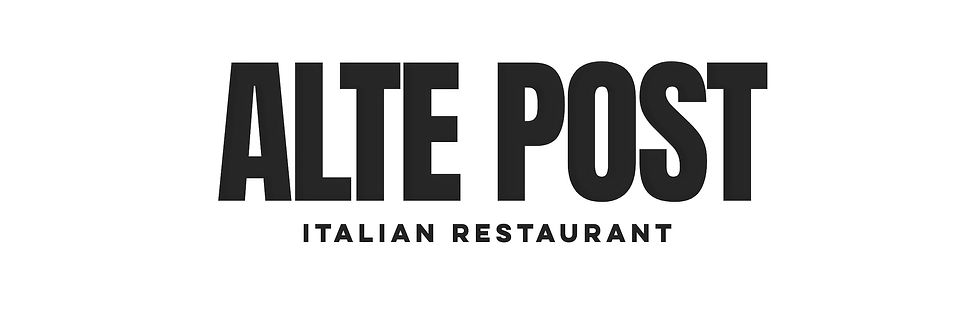 Eine einzigartige Reise in die italienische kulinarische Kultur.