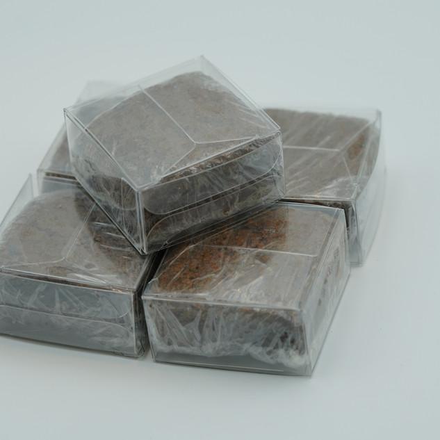 150mg brownie