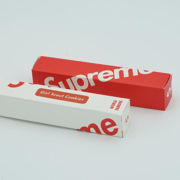 1 gram disposable vape pen