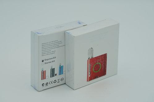 art print #23 - rechargeable vape cartridge battery