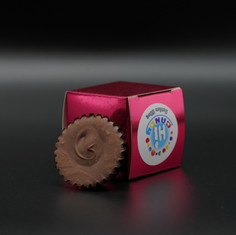 100MG RECES PEANUTBUTTER CUP