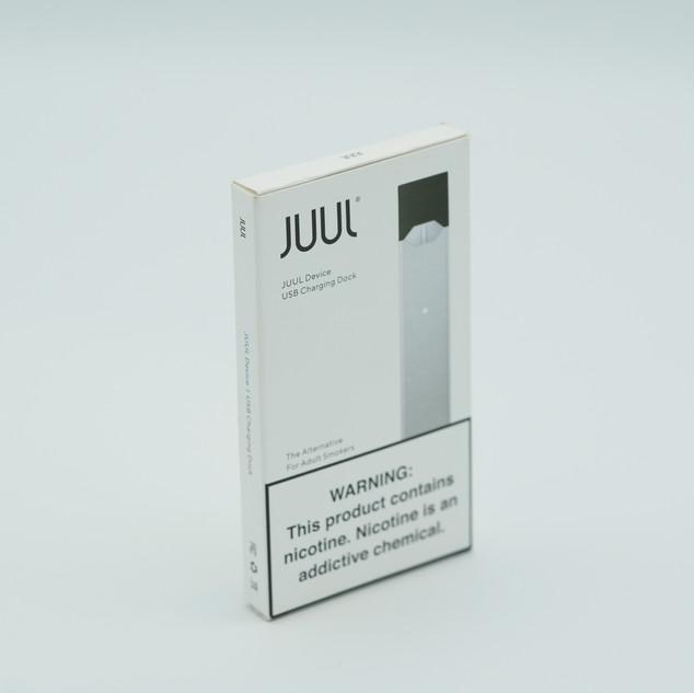 juul battery