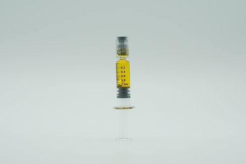 art print #12 - pure distillate