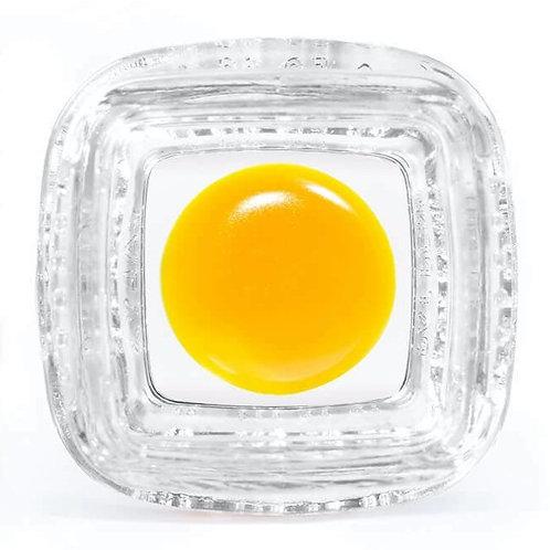 art print #14 - brite labs jelly wax