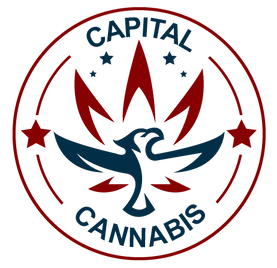 CAPITAL-CANNABIS-PNG (2).png