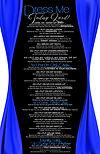 DRESSMERIBBONS_FEMALE_BLUE.jpg