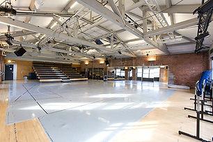 Yorkshire-Dance-Studio-3-©-Jim-Poyner-83