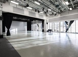 NB-Studio-Theatre-v2.-Photo-Karl-Andre..