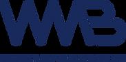 WMB_Logo_Navy.png