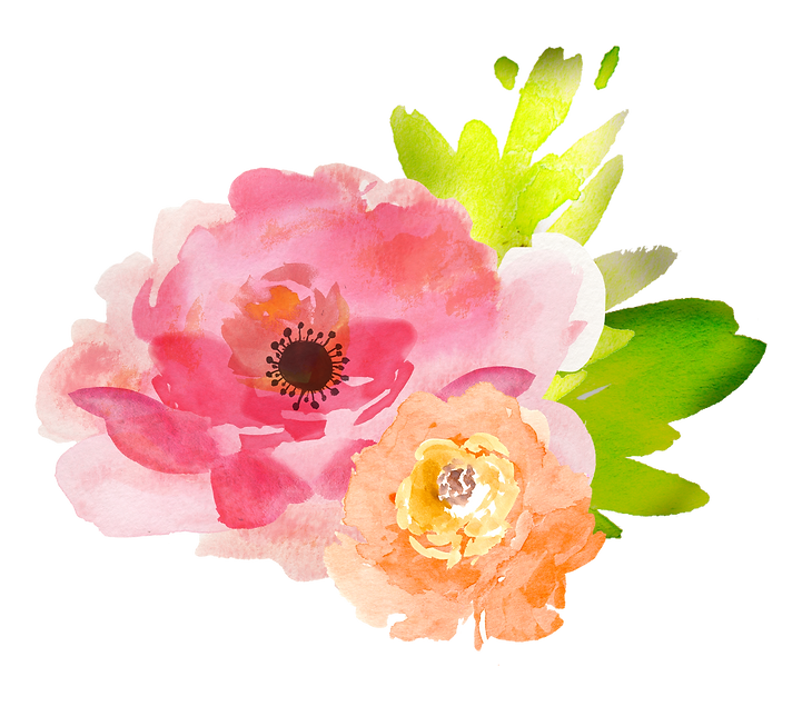 THJ_Free-Watercolor-Flowers_FPTFY_b.png