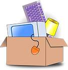packing-40916_1280.png