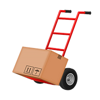hand-truck-564238_1920_edited.png