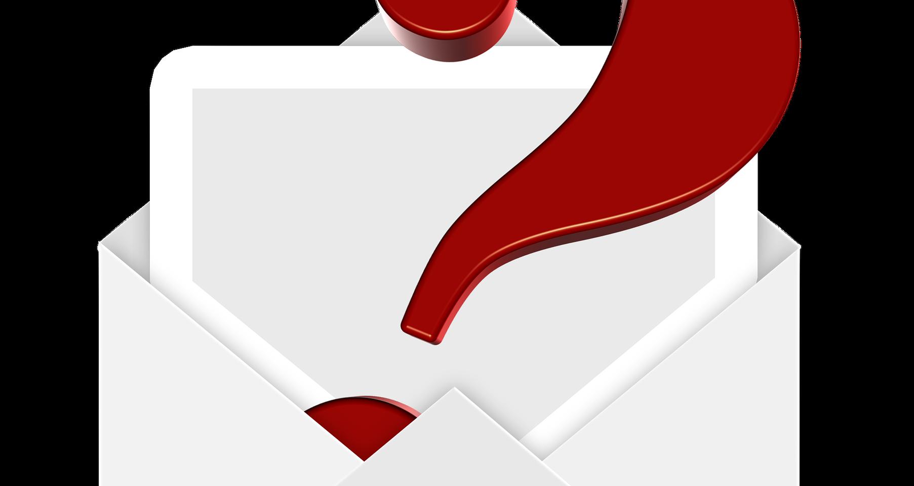 envelope-3413142_1920.png