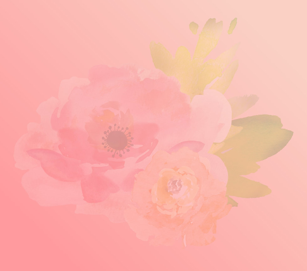 THJ_Free-Watercolor-Flowers_FPTFY_b_edit