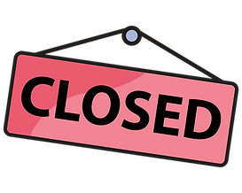 closed-4959355_1920.png