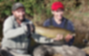 Fly Fishing Guides Upstate New York