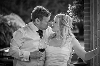 Wedding photography by Sirastudio, Harrogate