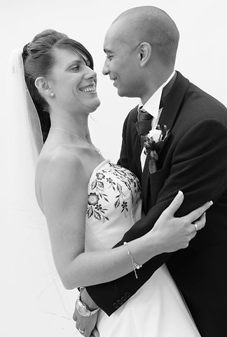 wedding photography by Sira Studio, Harrogate