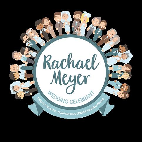 Rachael Meyer Logo.png