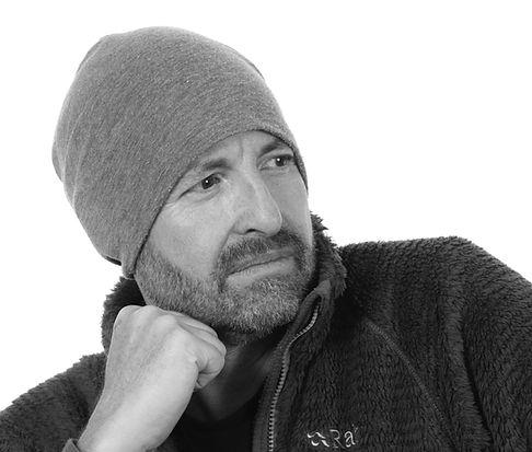 Simon Meyer, Sirastudio Photographer in Harrogate