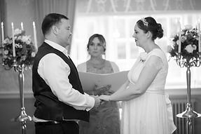 Lisa and Matthew - 124.jpg
