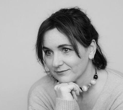 Rachael Meyer, Humanist Celibrant in Yorkshire