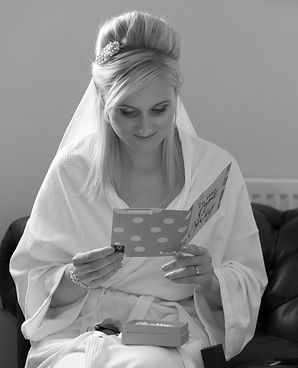 wedding photographer: Sira Studio Harrogate, Yorkshire