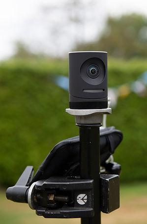 live feed web camera for funerals harrogate.jpg