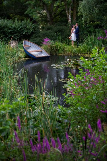 Wedding Photographers in Harrogate.JPG