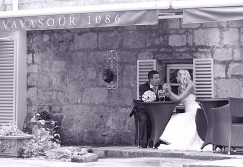 Wedding Reportage Photography by Sirastudio. Photographers in Harrogate.
