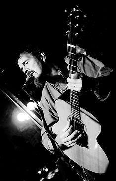 Singer and guitarist.jpg