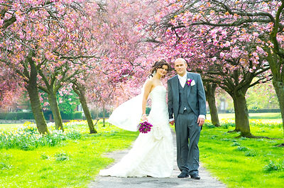 vicki and chris-127.jpg