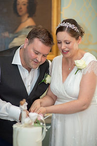 Lisa and Matthew - 177.jpg
