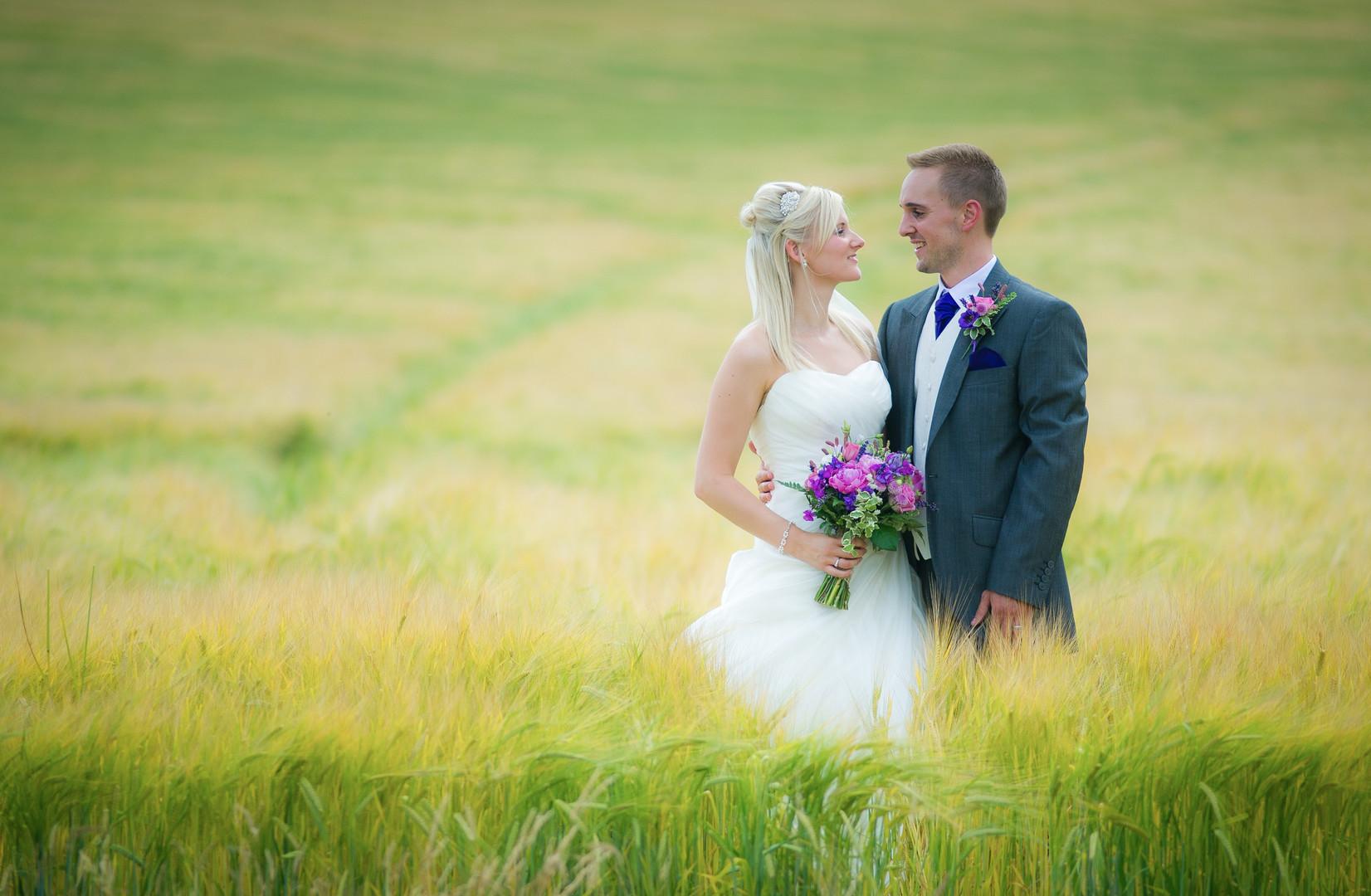 Sirastudio Reportage Wedding Photographers