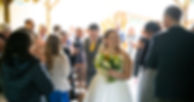 Humanist Wedding Celebrant Yorkshire - t