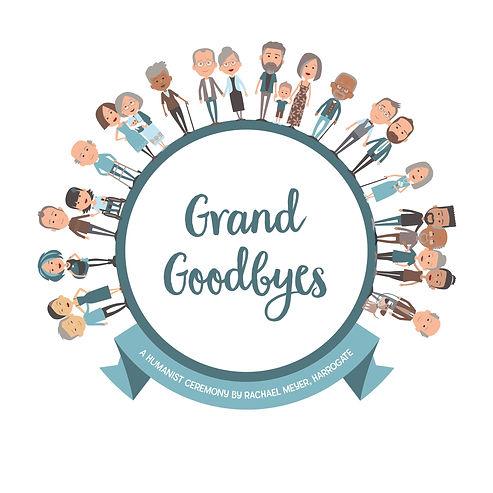 GrandGoodbyes logo.jpg