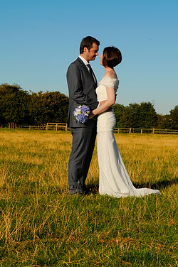 wedding photography by Sira Studio Harrogate