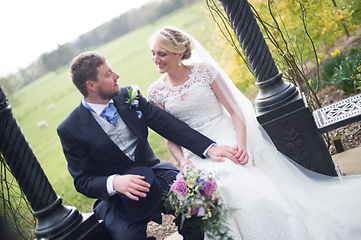 Ashleigh and Phil 424.JPG